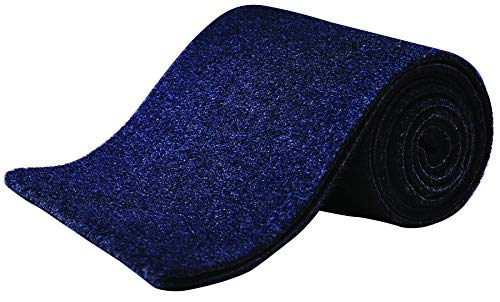 Tie Down Engineering 86137 Bunk Board Carpet...