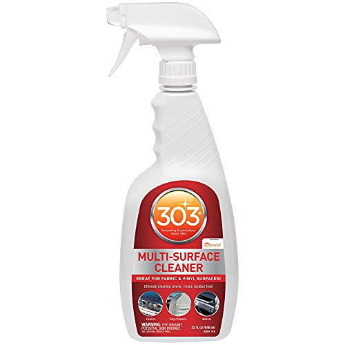 303 Multi-Surface Cleaner - Safely Cleans All...