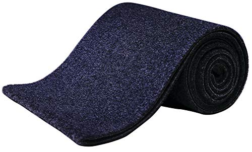 Tie Down Engineering 86137 Bunk Board Carpet...
