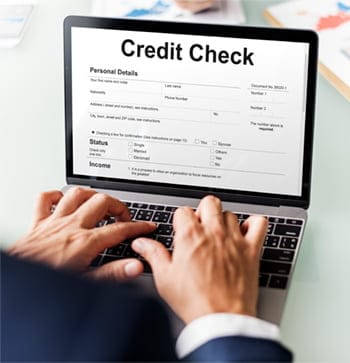 boat Credit Check Financial