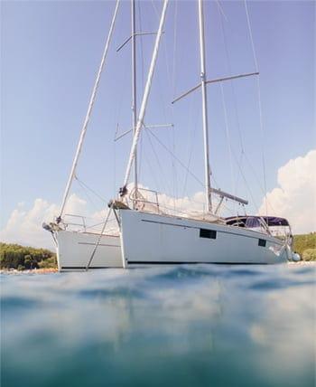best fiberglass boat cleaner