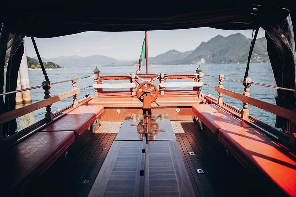 best teak sealer for boats