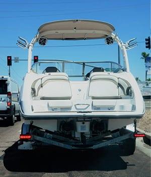 boat trailer marine carpet for bunks