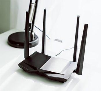 marine wifi extender