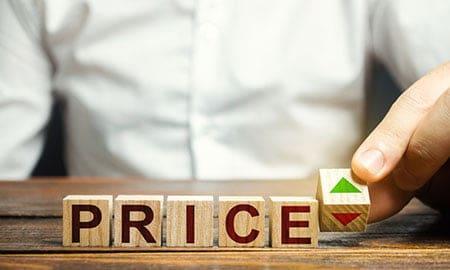extractor price